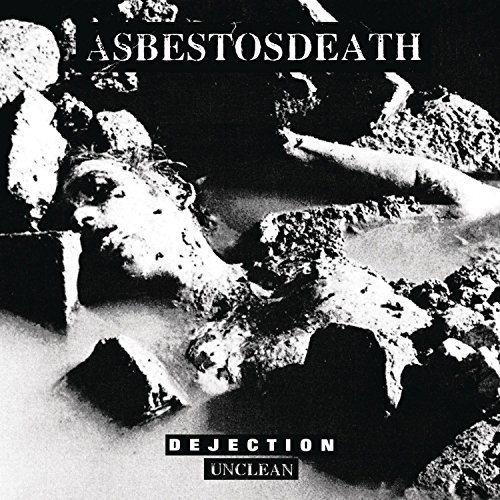 Asbestosdeath Dejection Unclean