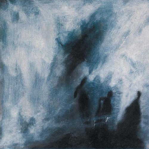 Sunn O))) Domkirke 2 Lp Set