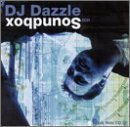 Dj Dazzle Soundbox 2 CD Set