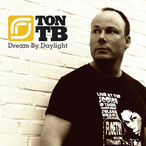 Ton Tb Dream By Daylight
