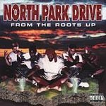 North Park Drive From The Roots Up