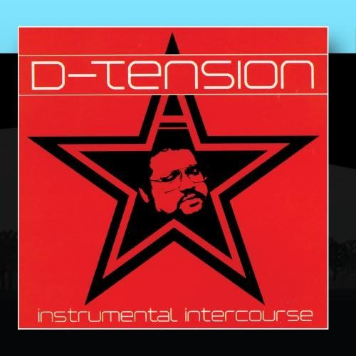 D Tension Instrumental Intercourse