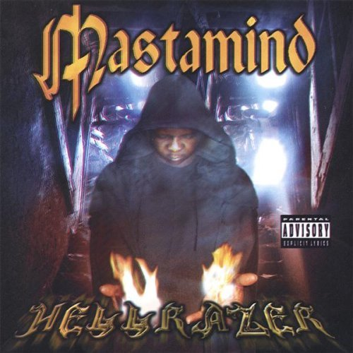 Mastamind Hellrazer Explicit Version