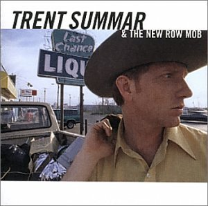 Trent & New Row Mob Summar Trent Summar & New Row Mob