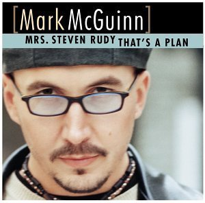 Mark Mcguinn Mrs. Steven Rudy