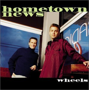 Hometown News Wheels