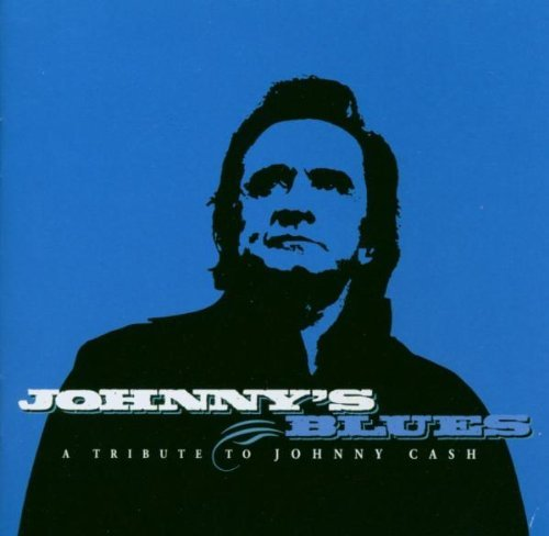 Johnny's Blues Johnny's Blues Reddick Muldaur Jeffreys Manx T T Johnny Cash
