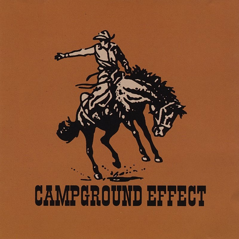 Campground Effect Campground Effect