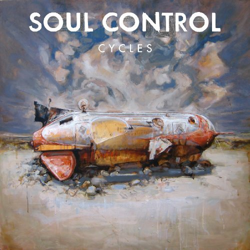 Soul Control Cycles