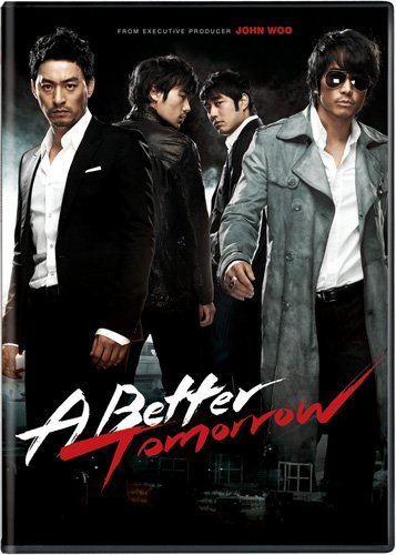 Better Tomorrow Ju Song Kor Lng Nr