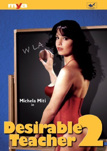 Desirable Teacher 2 Vitale Liberti Robutti Ws Nr