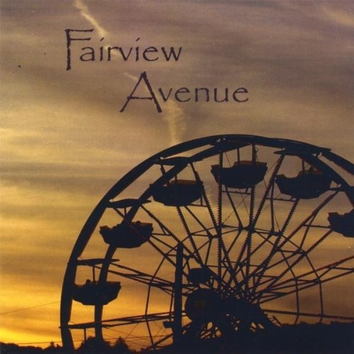 Fairview Avenue Fairview Avenue