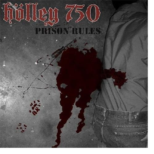 Holley 750 Prison Rules
