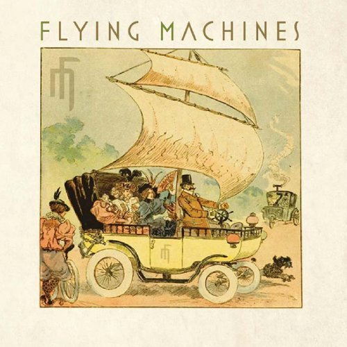 Flying Machines Flying Machines