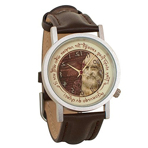 Watch Leonardo Da Vinci