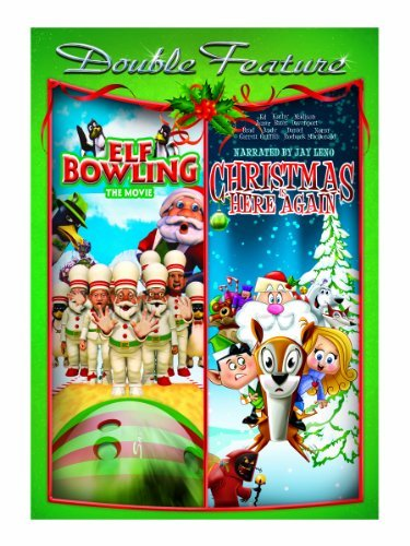 Christmas Is Here Again Elf Bo Christmas Is Here Again Elf Bo Nr