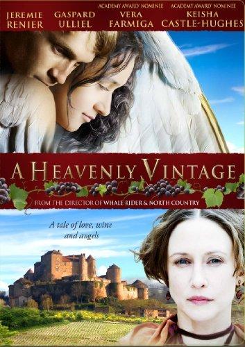Heavenly Vintage Farmiga Hughes Ulliel R