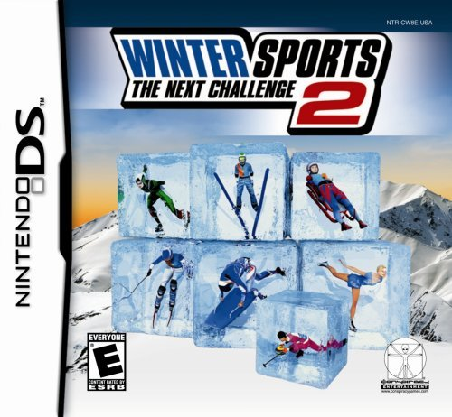 Ninds Winter Sports 2