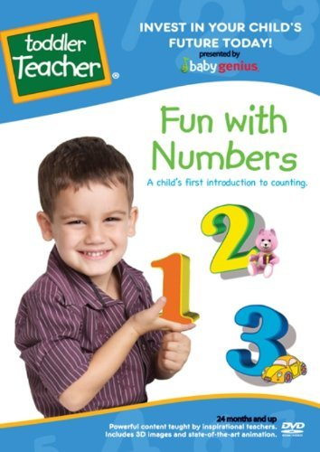 Fun With Numbers Fun With Numbers Nr