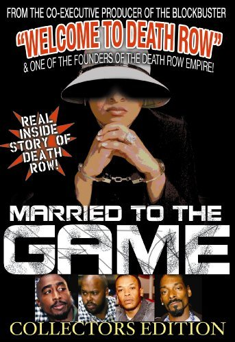 Married To The Game Married To The Game Explicit Version