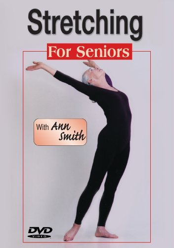Stretching For Seniors Stretching For Seniors Nr
