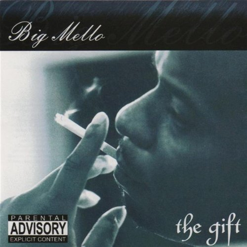 Big Mello Gift Explicit Version