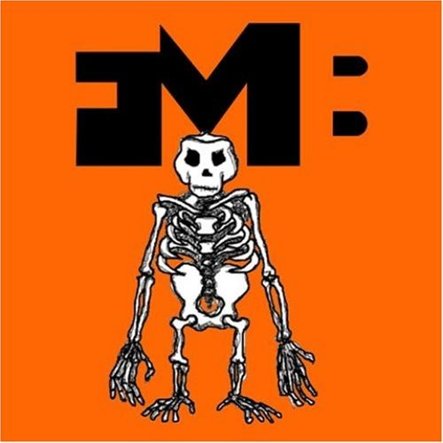 Frozen Monkey Band Fmb Explicit Version