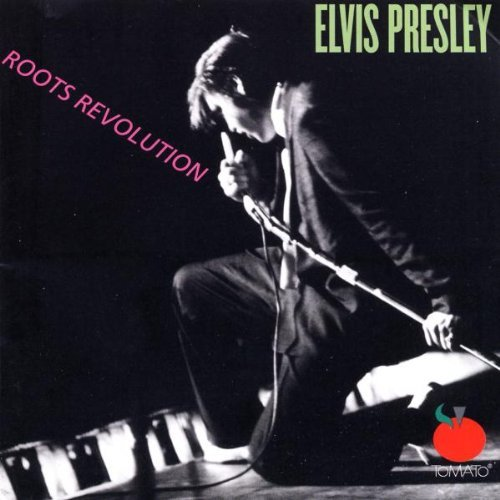 Elvis Presley Roots Revelation Louisiana Ha