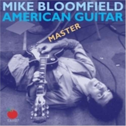 Mike Bloomfield Wee Wee Hours