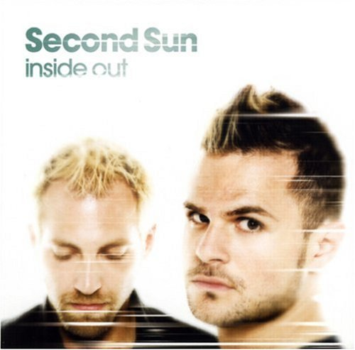 Second Sun Inside Out