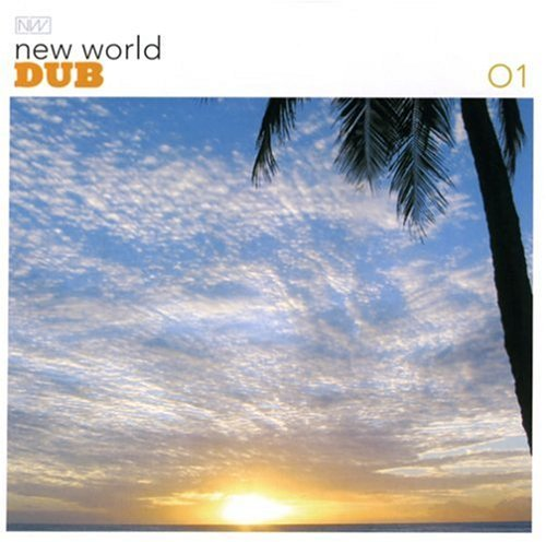 New World Dub Vol. 1 New World Dub