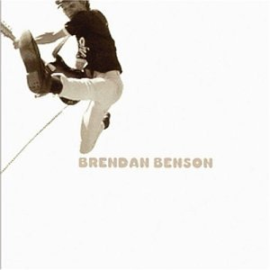Brendan Benson One Mississippi Well Fed Boy Incl. Bonus Tracks
