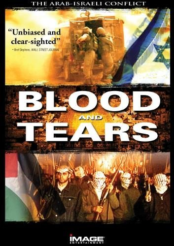 Blood & Tears Blood & Tears Nr