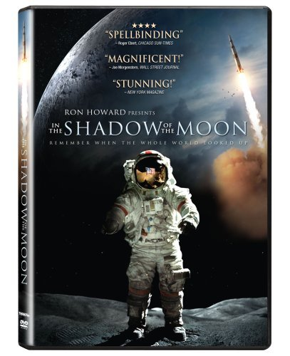 In The Shadow Of The Moon Lovell Scott Aldrin Pg