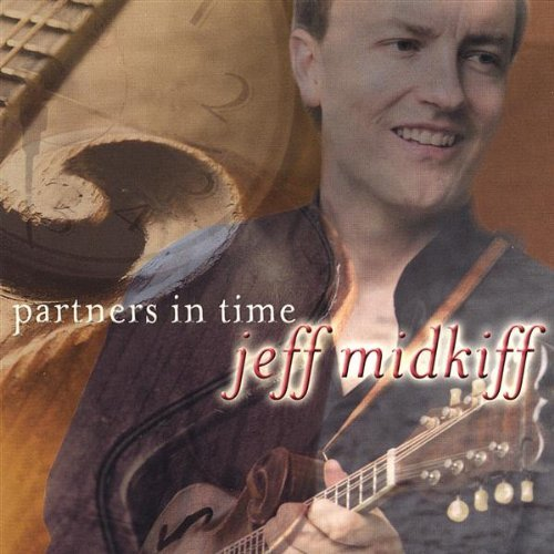 Midkiff Jeff Partners In Time