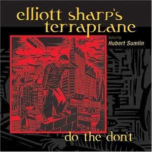 Shartp Elliott Do The Don't