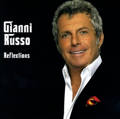 Gianni Russo Reflections
