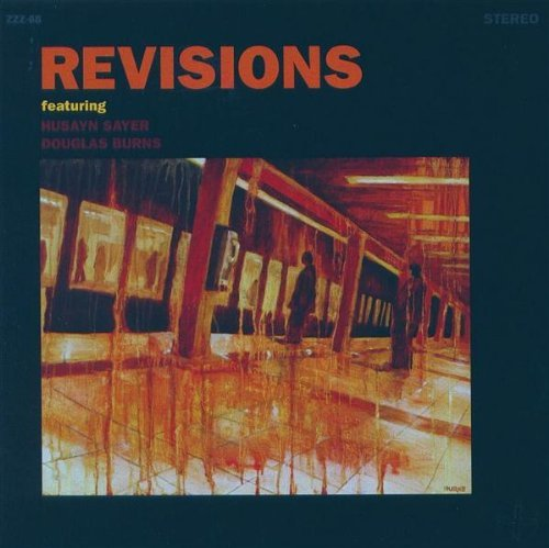 Revisions Revised Observations