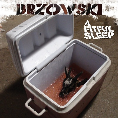 Brzowski Fitful Sleep Local