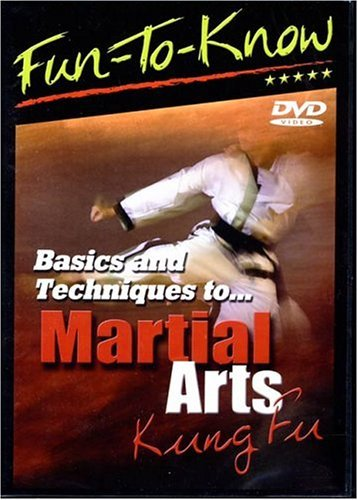 Fun To Know Basic & Techniques To Martal A Nr
