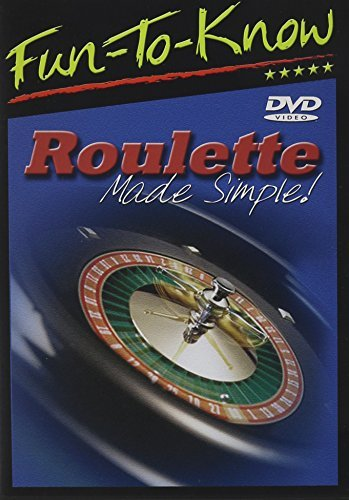 Fun To Know Roulette Made Simple Nr