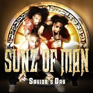 Sunz Of Man Savior's Day Explicit Version Feat. Rza Smooth