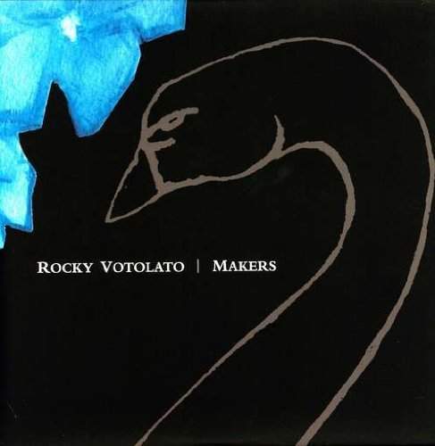 Rocky Votolato Makers