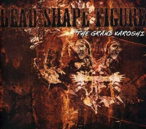 Anaal Nathrakh Hell Is Empty & All The Devils