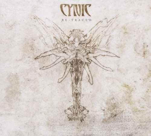 Cynic Re Traced