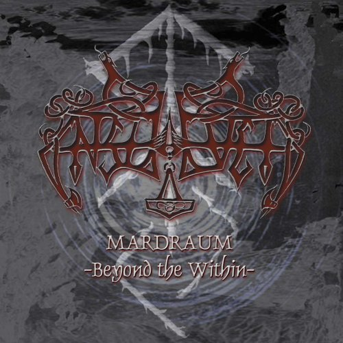 Enslaved Mardraum (beyond The Within)