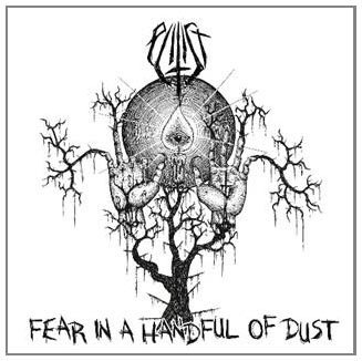 Elitist Fear In A Handful Of Dust