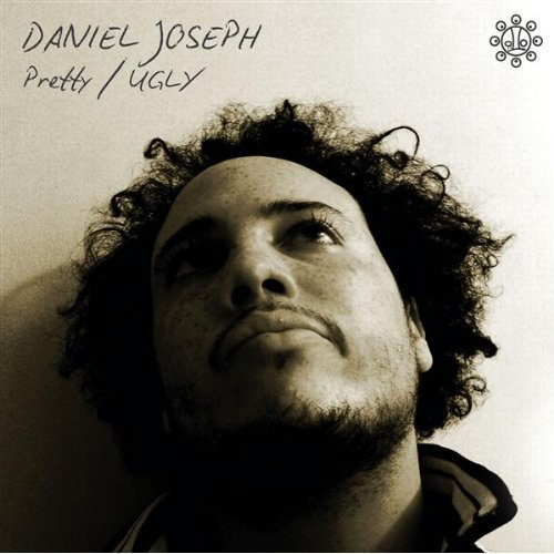 Joseph Daniel Pretty Ugly Explicit Version
