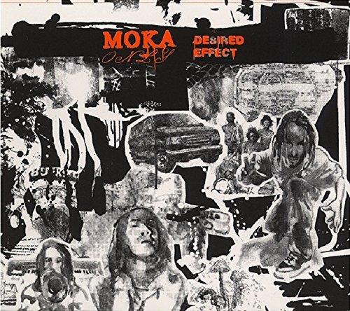 Moka Only Desired Effect Explicit Version