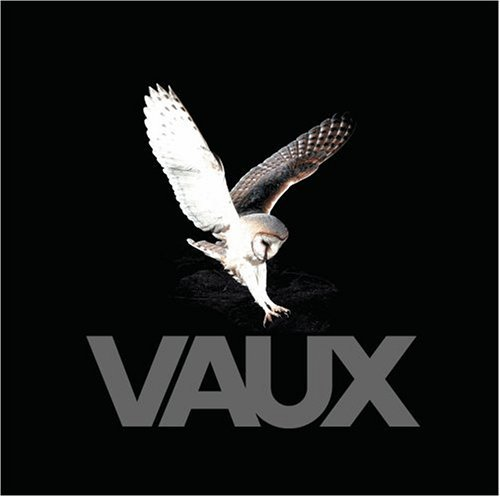 Vaux Beyond Virtue Beyond Vice Explicit Version